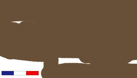 Chezken