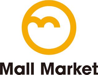 Mall Market
